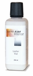 Leather Master Car Interior Leather Vital 250 ml.