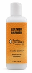 Leather Master Leather Barrier