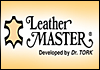 Leather Master Leather Care Products