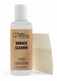 Leather Master Nubuck Cleaner 250 ml.