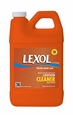 Lexol Leather Cleaner 3 liter refill