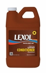Lexol Leather Conditioner 3 liter refill