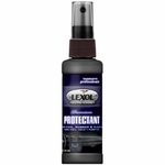 Lexol Premium Protectant for Rubber & Vinyl 4 oz.