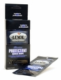 Lexol Premium Protectant for Rubber & Vinyl  Quick-Wipes
