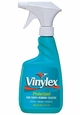 Lexol Vinylex 16 oz. spray