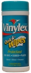 Lexol Vinylex Quick-Wipes