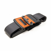 Life Hammer Safety Belt Solution Seat Belt Adjuster