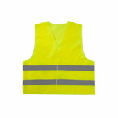 Life Hammer Ultra Safety Vest