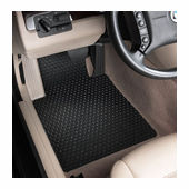 Lloyd Rubber Tite Exact Fitting All Weather Mats