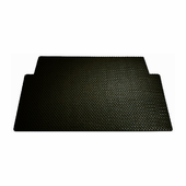 Lloyd RubberTite Cargo Mat