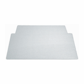 Lloyd RubberTite Cargo Mat - Clear