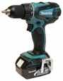 Makita 18V LXT Lithium-Ion Cordless 1/2 inch Driver Drill Kit