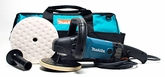 Makita 9237CX2 Variable Speed Polisher