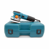 Makita BO6040 Orbital Sander/ Polisher