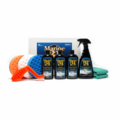 Marine 31 Boat Oxidation Removal Kit