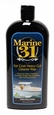 Marine 31 Gel Coat Heavy-Cut Cleaner Wax