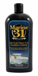 Marine 31 Gel Coat Heavy-Cut Oxidation Cleaner