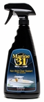 Marine 31 Non-Skid Clear Sealant with Carnauba