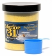 Marine 31 Polishing Pad Cleaner 16 oz.