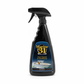 Marine 31 Vinyl Cleaner & Conditioner