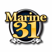 Marine 31 - Waxes, Cleaners & Polishes