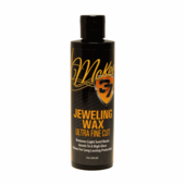 McKee's 37 Jeweling Wax