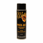 McKee's 37 Plex-All™ Cleaner & Polish for All Clear Plastics