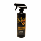 McKee's 37 Polishing Pad Conditioner