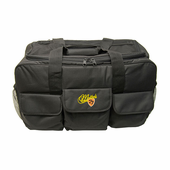 McKee's 37 Professional Detail Bag