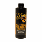 McKee's 37 Waterless Wash On The Go Concentrate