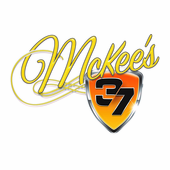 "McKee's 37 Waxes, Compounds, Coatings <font color=""red""><strong>ON SALE</strong></font>"