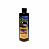 McKee's RV Carnauba Sealant Wax