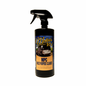 McKee's RV MPC – Multi-Purpose Cleaner