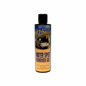 McKee's RV Water Spot Remover Gel