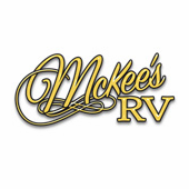 """McKee's RV Waxes, Cleaners & Polishes <font color=""""red""""><strong>ON SALE</strong></font>"""