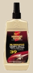 Meguiars #39 Professional Heavy Duty Vinyl Cleaner