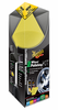 Meguiars Brilliant Solutions Wheel Polishing Kit