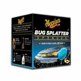 Meguiars Bug Splatter Sponges