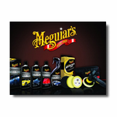 Meguiars Car Care Kits