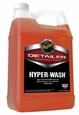 Meguiars D110 Hyper-Wash Concentrate 128 oz.