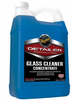 Meguiars D120 Glass Cleaner Concentrate 128 oz.