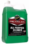 Meguiars D101 Detailer All Purpose Cleaner 1 Gallon