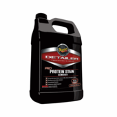 Meguiars D116 Pro Protein Stain Remover