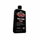 Meguiars D163 Tire & Trim Gel 32 oz.