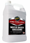 Meguiars D171 Water Based Dressing 128 oz.
