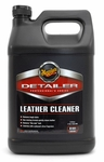 Meguiars D181 Leather Cleaner 128 oz.