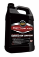 Meguiars DA Microfiber Correction Compound 1 Gallon