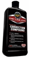 Meguiars DA Microfiber Correction Compound 32 oz.