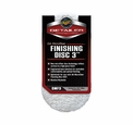 Meguiars DA Microfiber Finishing Discs, 3 Inches