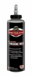 Meguiars DA Microfiber Finishing Wax